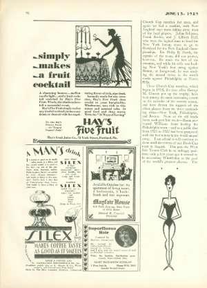 June 15, 1929 P. 97