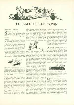 July 25, 1936 P. 9