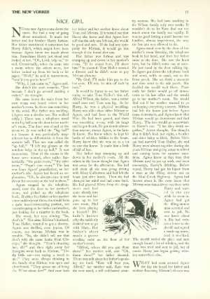 July 25, 1936 P. 15