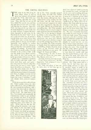 July 25, 1936 P. 18