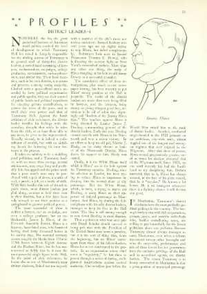 July 25, 1936 P. 21