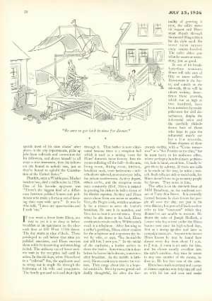 July 25, 1936 P. 25