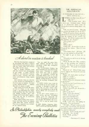 July 25, 1936 P. 30