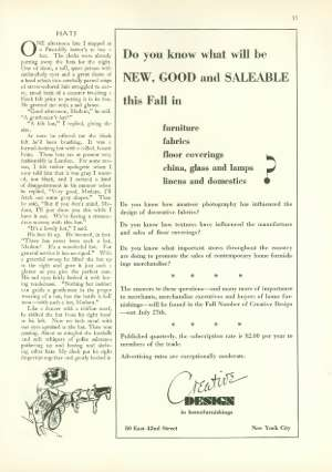 July 25, 1936 P. 35