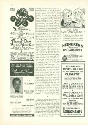 July 25, 1936 P. 51