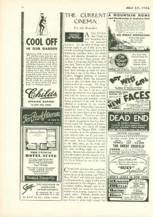 July 25, 1936 P. 56
