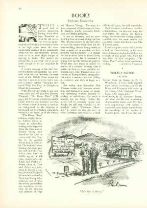 July 25, 1936 P. 62