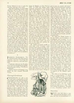 July 15, 1950 P. 16