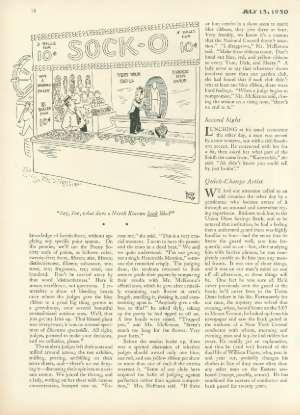 July 15, 1950 P. 18