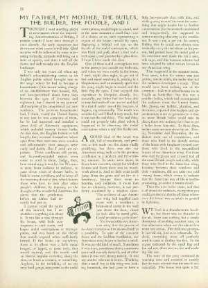 July 15, 1950 P. 20
