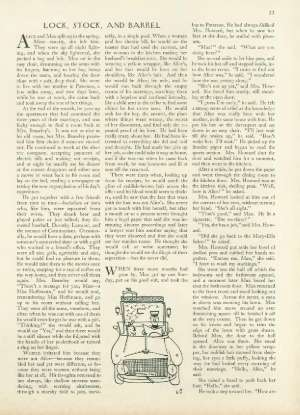 July 15, 1950 P. 23