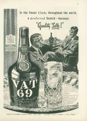July 15, 1950 P. 52