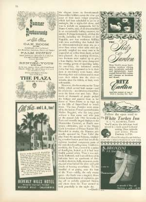 July 15, 1950 P. 57