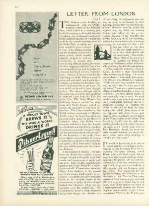 July 15, 1950 P. 60
