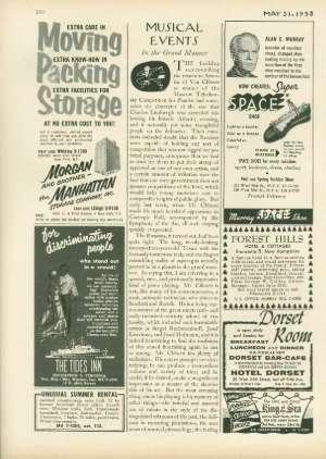 May 31, 1958 P. 100