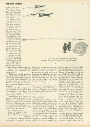 May 31, 1958 P. 23
