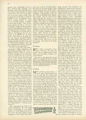 May 31, 1958 P. 24