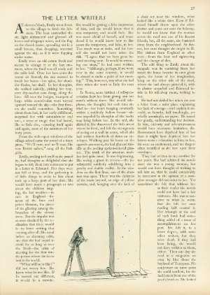 May 31, 1958 P. 27