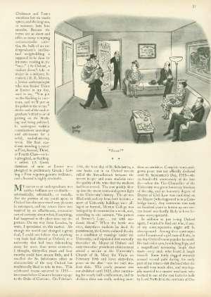 May 31, 1958 P. 36