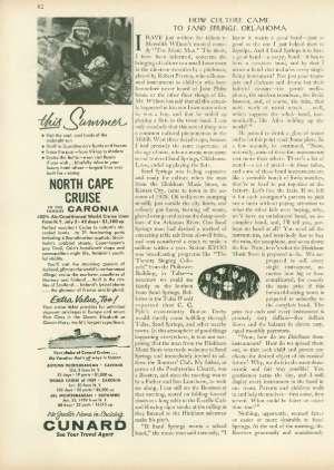 May 31, 1958 P. 82