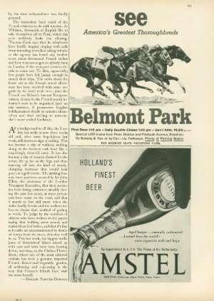 May 31, 1958 P. 94