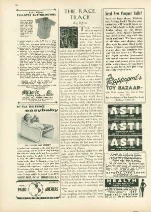May 31, 1958 P. 96