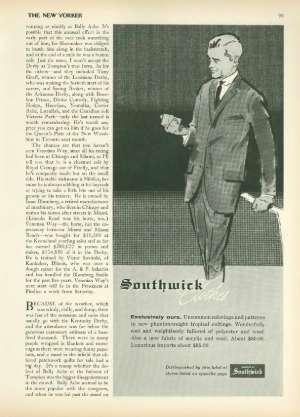 May 14, 1960 P. 98