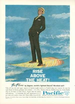 May 14, 1960 P. 105