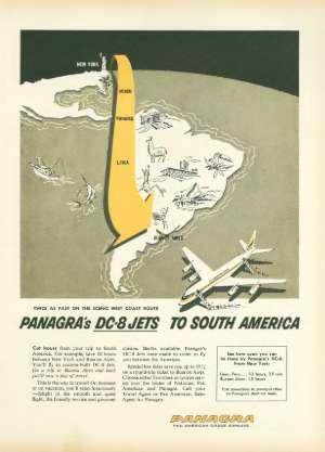 May 14, 1960 P. 146