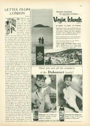 May 14, 1960 P. 181