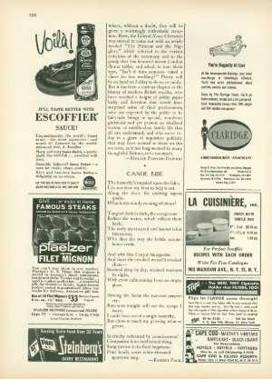 May 14, 1960 P. 188
