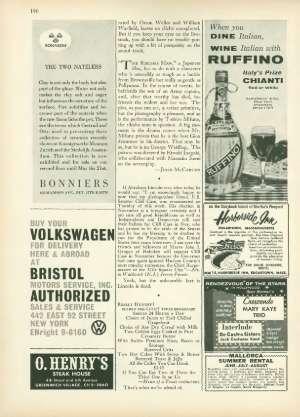 May 14, 1960 P. 191