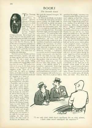 May 14, 1960 P. 194