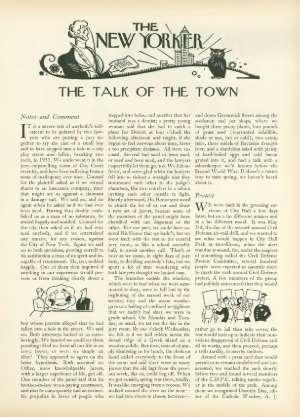 May 14, 1960 P. 33