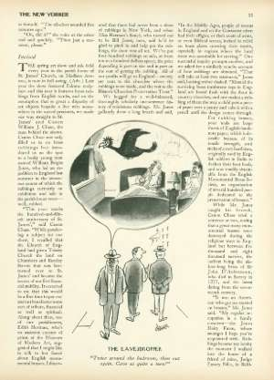 May 14, 1960 P. 35