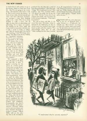 May 14, 1960 P. 36