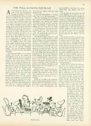 May 14, 1960 P. 39