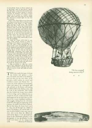May 14, 1960 P. 42