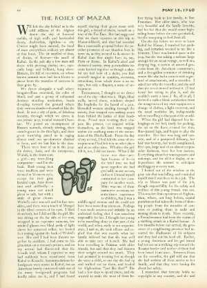 May 14, 1960 P. 44