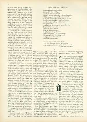 May 14, 1960 P. 48