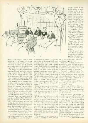 May 14, 1960 P. 51