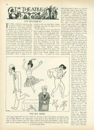 May 14, 1960 P. 94
