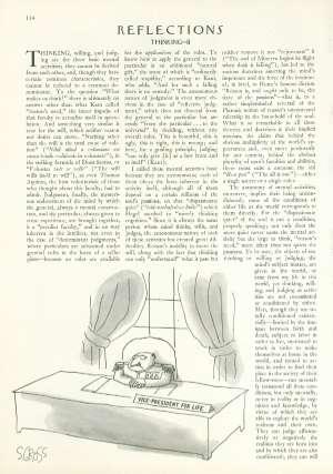 November 28, 1977 P. 114
