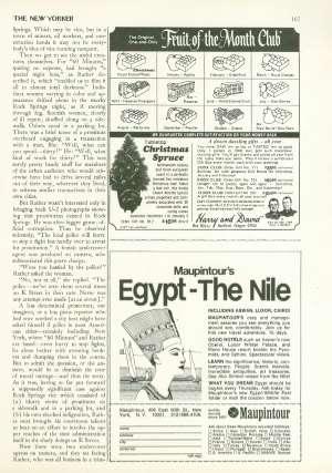 November 28, 1977 P. 166