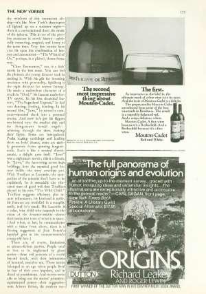 November 28, 1977 P. 174