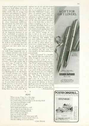 November 28, 1977 P. 181