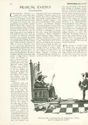 November 28, 1977 P. 182