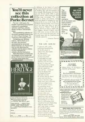 November 28, 1977 P. 188