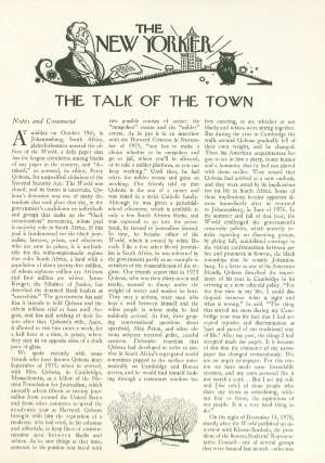 November 28, 1977 P. 41