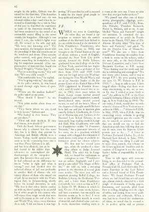 November 28, 1977 P. 42